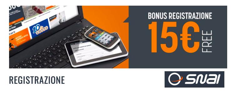Codici bonus casinò BETtime 28281