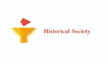 Top delle classifiche Orient passeggeri