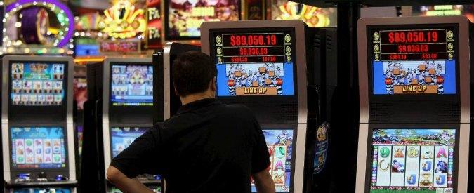 Jackpot dei casinò slot 51410
