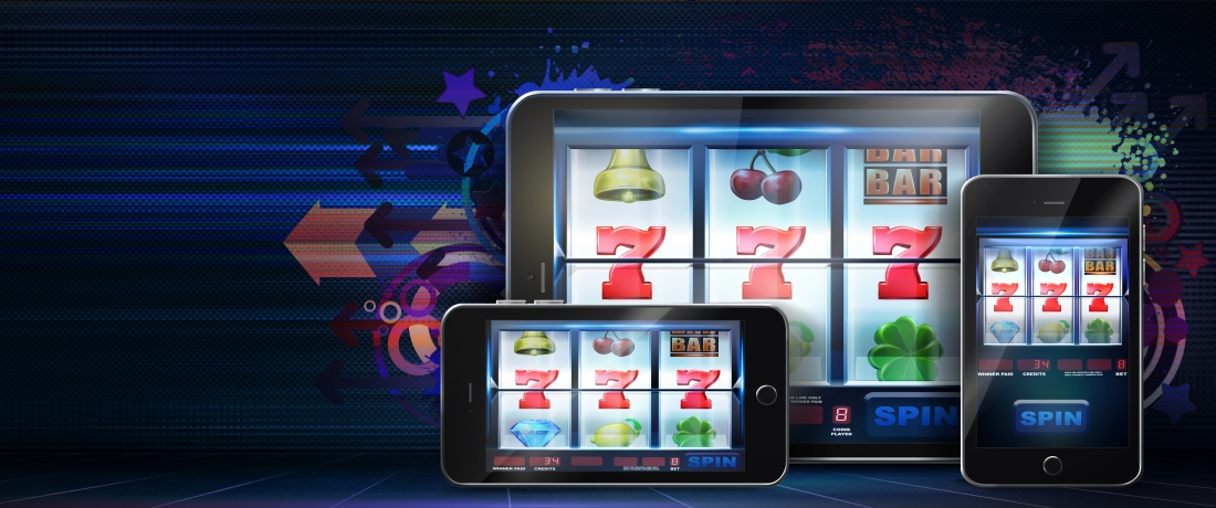 Poker online legale le 64184