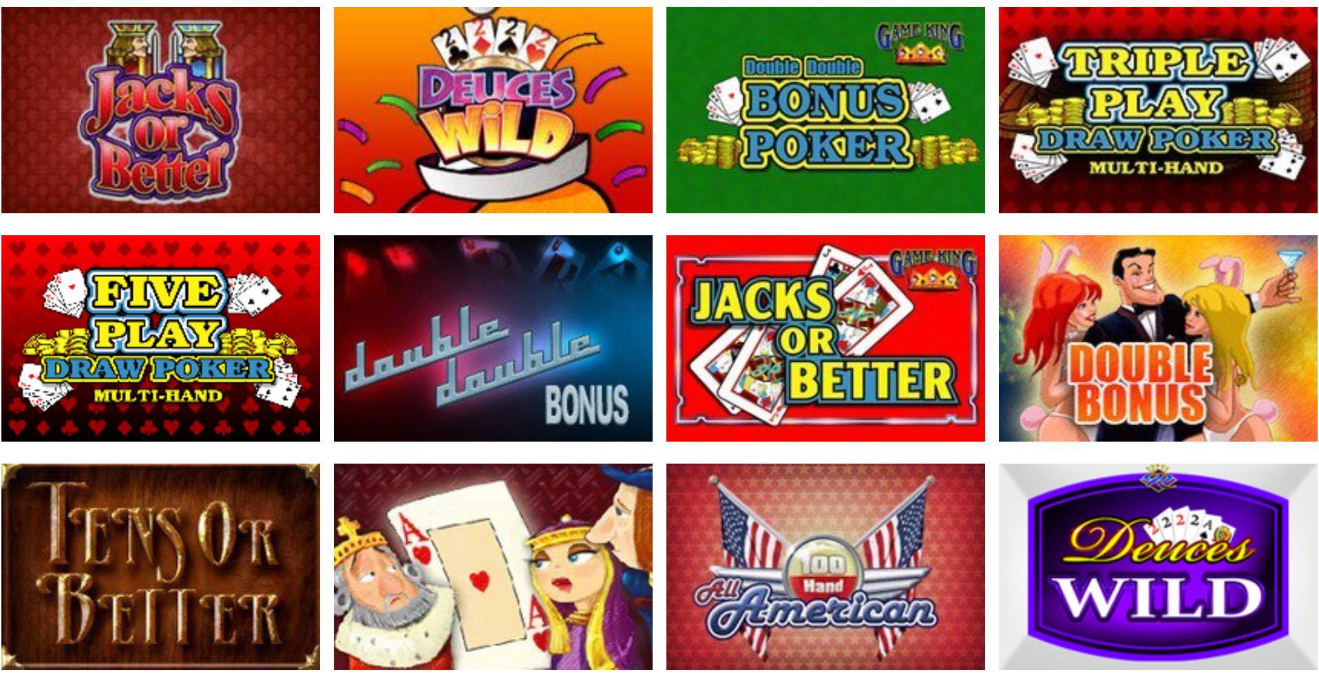 Poker online legale slot sparare