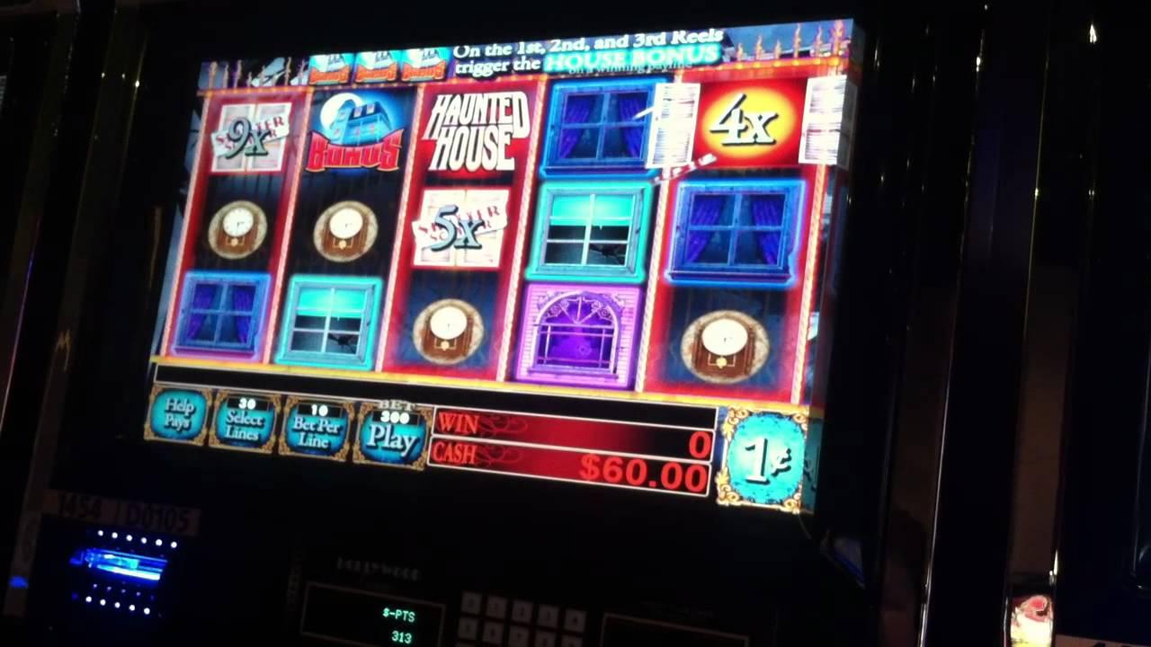 Novità interessanti slot machine arrivato