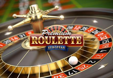 Trucchi alla Roulette edimburgo
