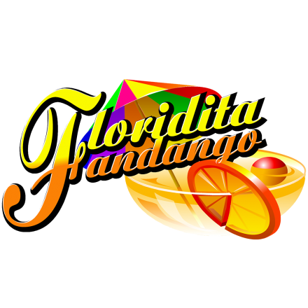 Gioco online slot Floridita 18750