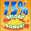 Reload bingo online Poker cristallo