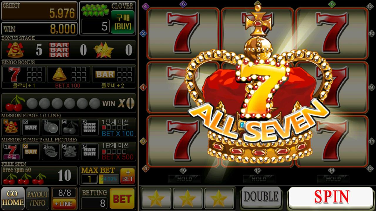 Gioca demo slot 36871
