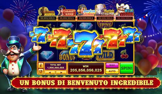 Lista delle slot online 31964