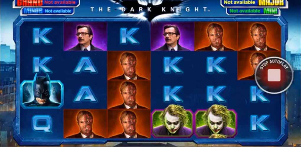 Trucchi poker Bingo 61314