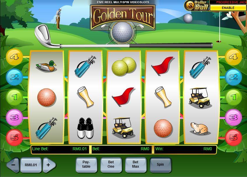 Blackjack live slot 80794