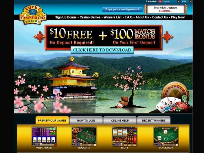 Vinto il Jackpot 53737