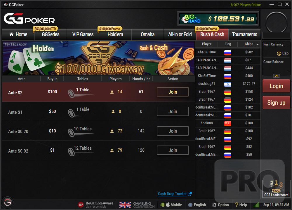 Slot stranezze Poker gnomi