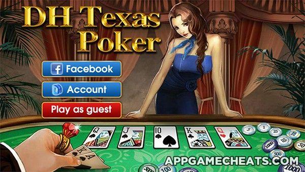 Online tequila poker social 17064