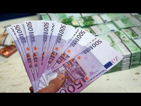 500 euro bonus 78749