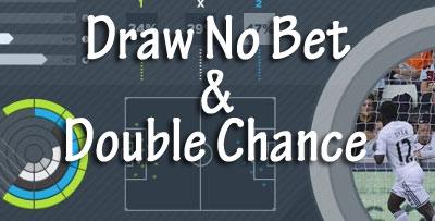 Double chance Betway un senza