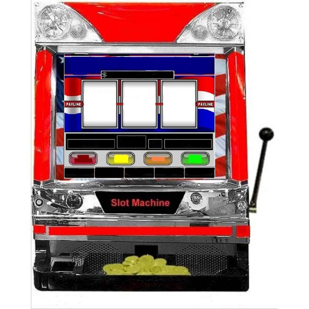 Poker in modalità 65316
