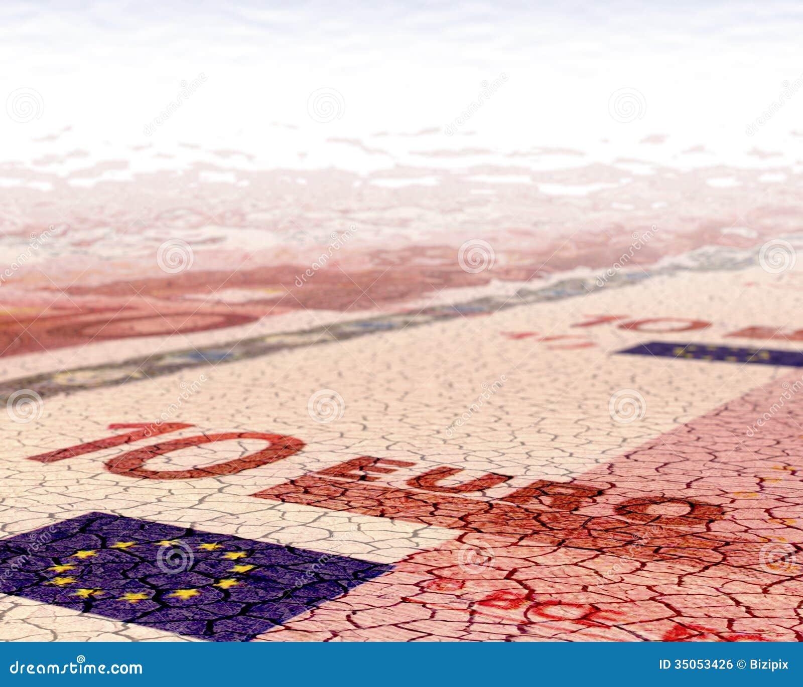 Molte vincite Euro Desert 48615