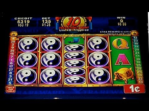 Reload bingo online slot 38360