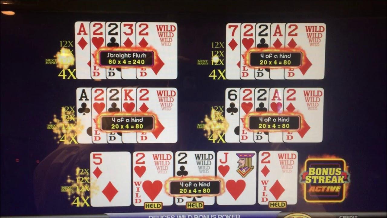 Jackpot slot migliori 11176