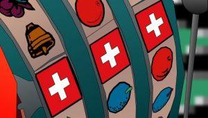 Casinò online Svizzera 180 55840