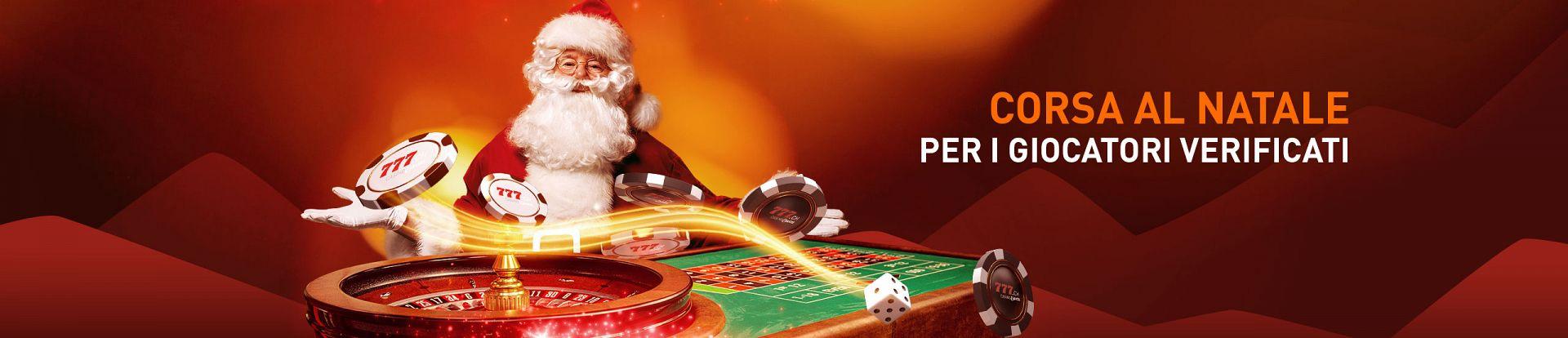 Slot machine più popolari 33139