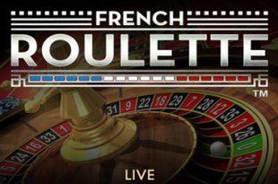 Roulette iniziare a 63772