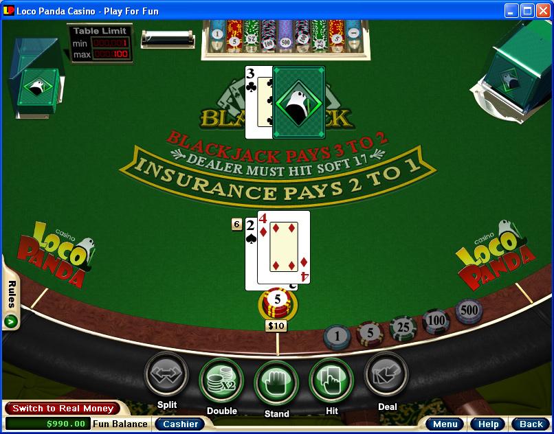 Gioca online conti limitati 78417