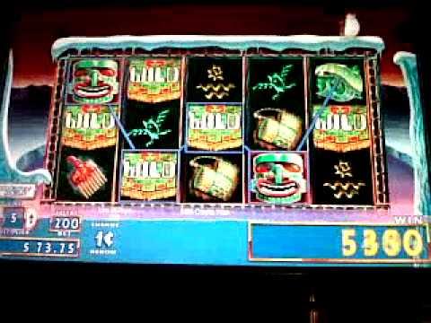 Vincere alle slot machine madame