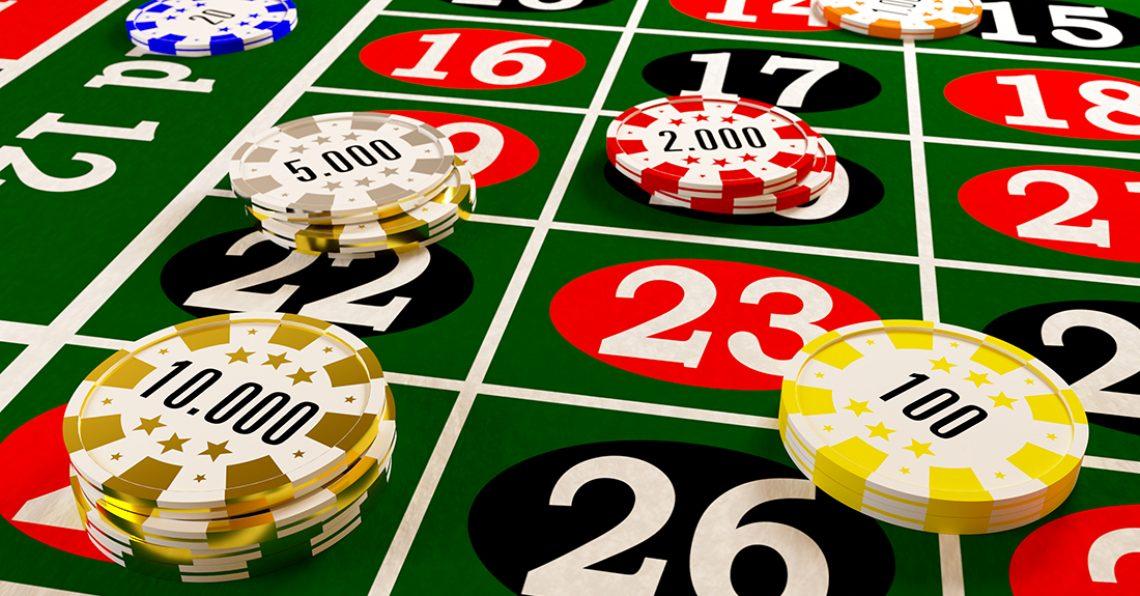 Lotto come fare per 75392