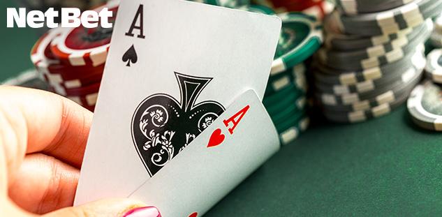Poker nomi e valori match