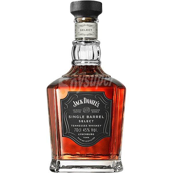 La super lotteria Whiskey 69663