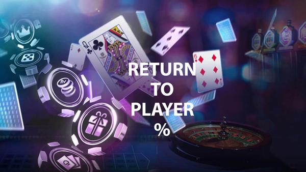 Double ball roulette obiettivi