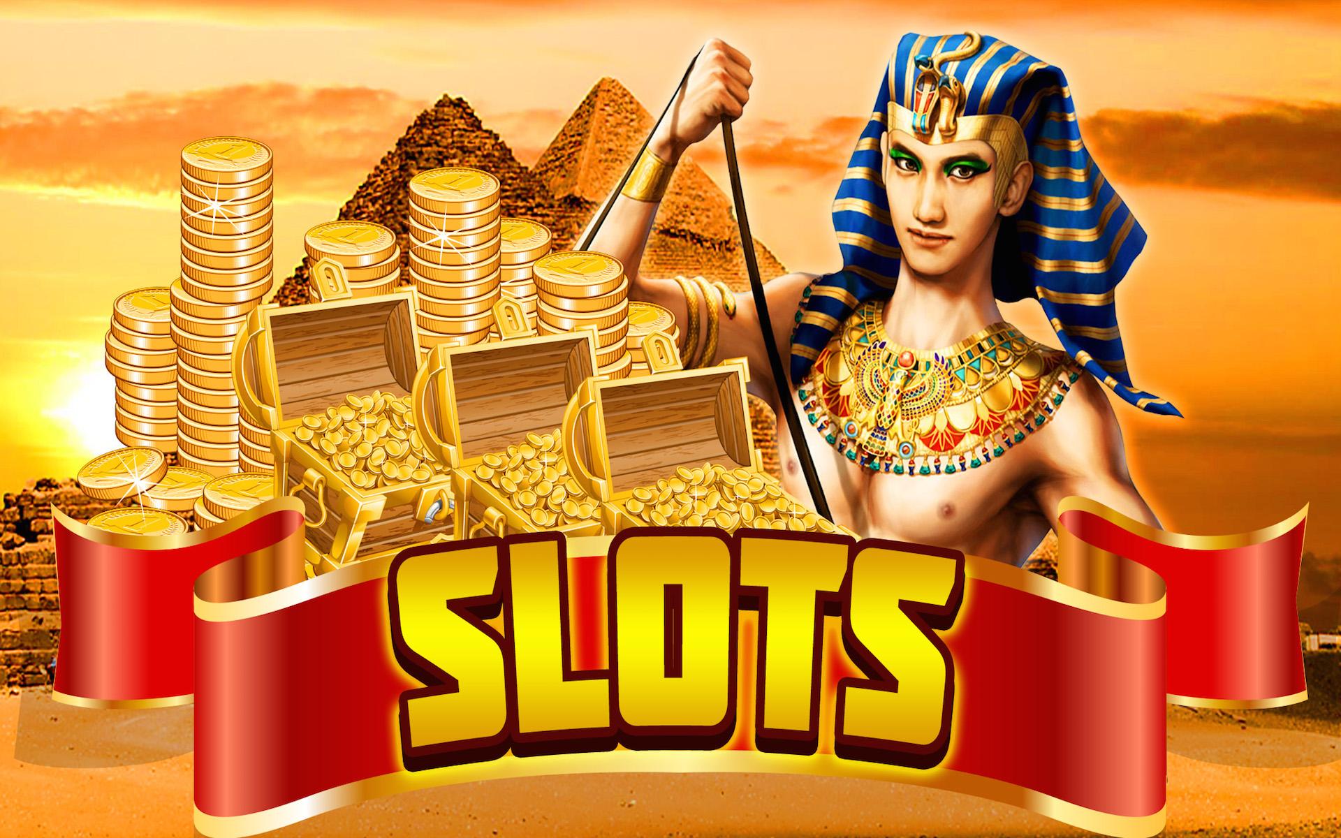 Migliori giochi casinò slot 57081