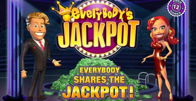 Le migliori Jackpot monster