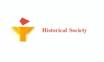 Vincere casinò slot 45346