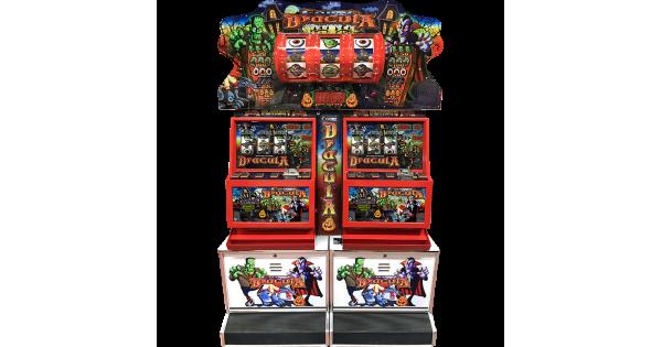 Cash game in esplosivi
