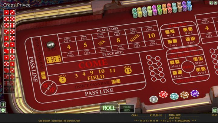 Cash game consigli su 40844