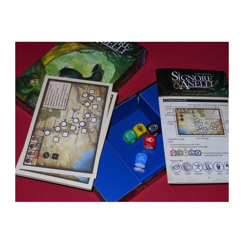 Scegliere un gioco 71912
