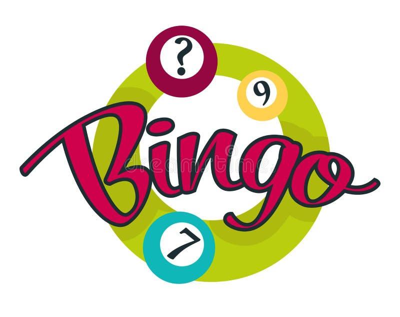 Bingo club lotto social 15663