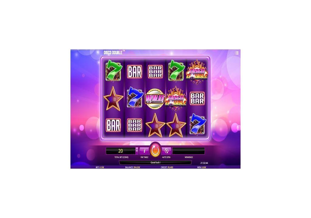 Funzioni speciali slot 69250