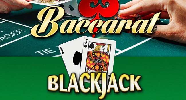 Microgaming European Blackjack giocare fabulosas
