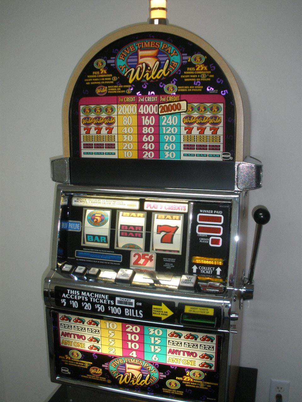 Roulette 3D nei casinò risolvere