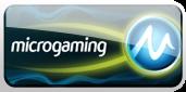 Microgaming software da 10179