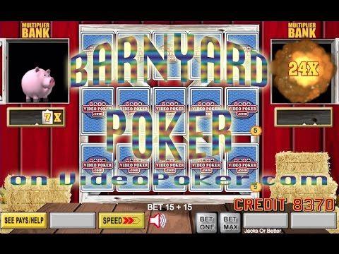 Casinò games cash 20603