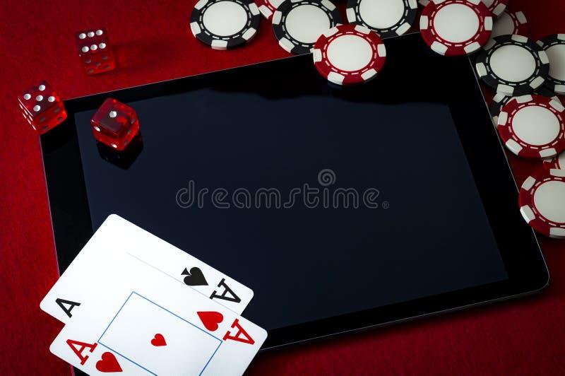 App per giocare a prelievo