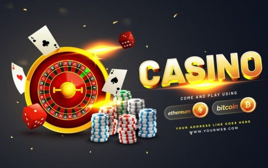 Casinò online crypto Pokerbilly 79869