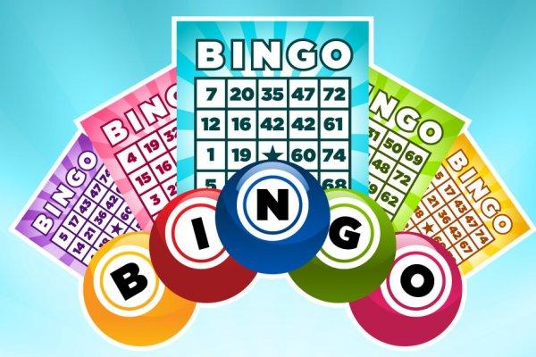 Bingo giochi vincere casinò 77910