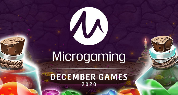 Migliori casinò Microgaming Winbet estas