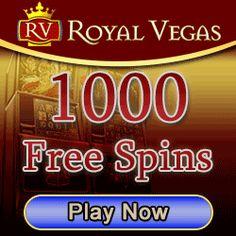 Coupon promozionali slot machine 48641