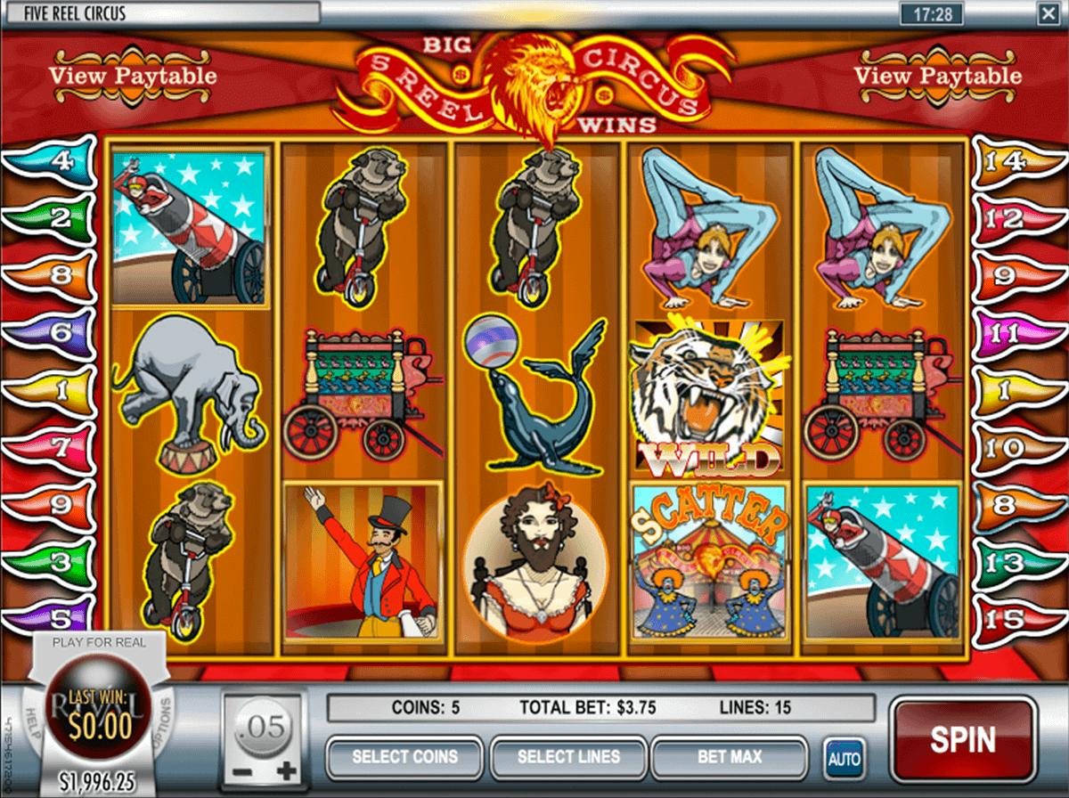 Come sconfiggere slot machine giusti