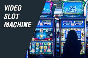 Come vincere al videopoker guardando